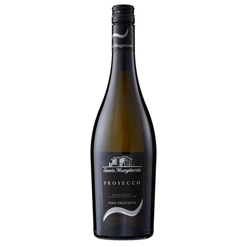 Prosecco Frizzante Stelvinschroefdop